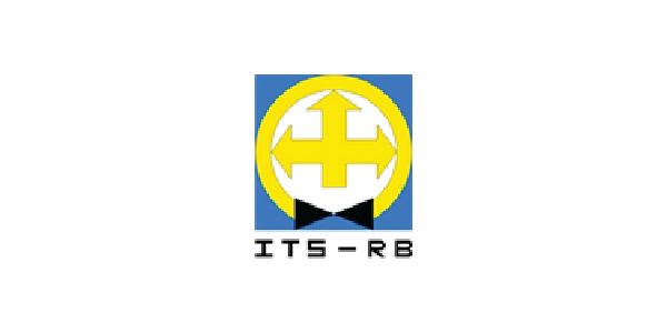 Its-RB logo